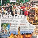 2011 Tele Tydzień